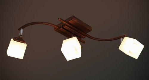 Lámpara de techo lámpara de techo lámpara de techo de diseño ...