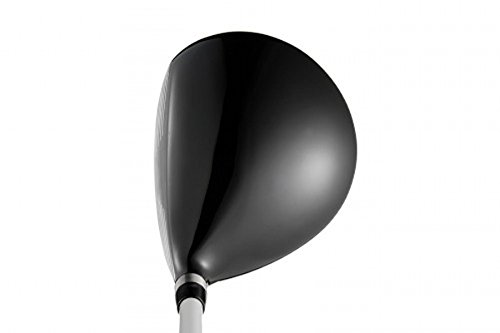 Nueva Vega Golf raf-03 21 ° Custom 7 Fairway Madera UST ...