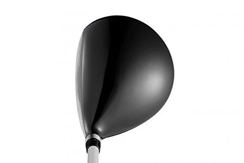 Nueva Vega Golf raf-03 21 ° Custom 7 Fairway Madera UST ...
