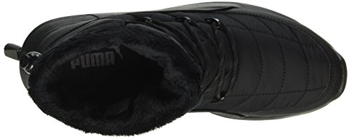 Schneestiefel Damen Winter Puma Boot St IwZx0wnqXd