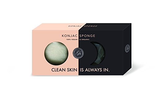 konjac-facial-cleansing-soft-sponge-for-impurity-cleansing-makeup-removing-gentle-body-exfoliation-2