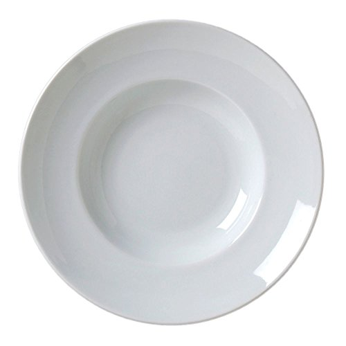 Vertex China ARG-79 Signature Deep Bowl (7 oz.in Well), 9