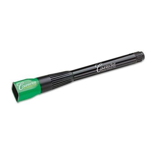 DRI351UVB - Dri Mark Counterfeit Dual Detector Pen by Drimark