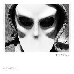 Read Online 2015 Art Book pdf