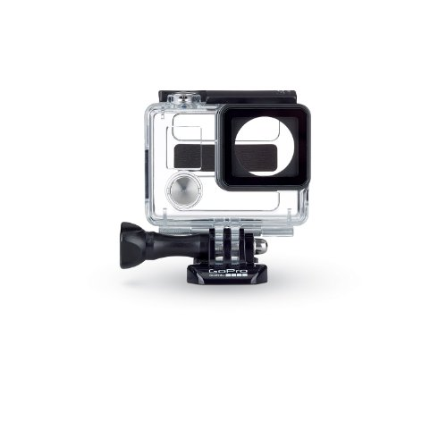 GoPro Skeleton Housing Hero3 Color