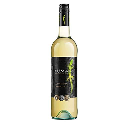 Kumala Colombard Chardonnay Branco 2016
