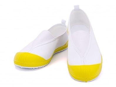 3aaddf1a8d89a  アキレス  ACHILLES 女の子 男の子 キッズ ジュニア 上履き 校内履き バレーシューズ 子供靴 運動