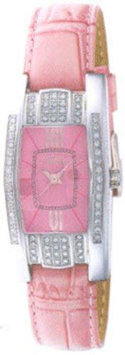 Invicta Women's Lady Diamond Dome Watch 9927