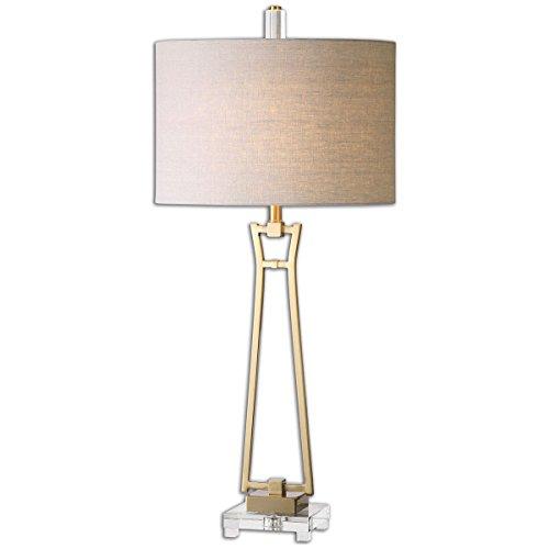 uttermost-26144-1-leonidas-table-lamp-gold
