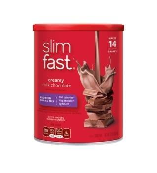 slimfast-321-plan-creamy-milk-chocolate-shake-mix-1283-ounce-1-pack