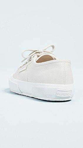 Full Superga Cotu Women's 2750 Caf Sneaker aaw0Ix1q
