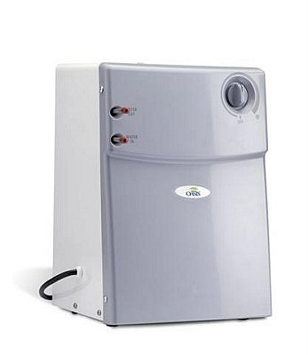 Oasis R1P Remote Drinking Water Chiller