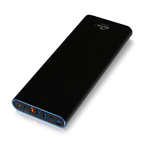 Macbook Pro Backup Battery - 7