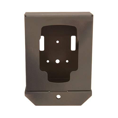DLC Covert Scouting Cameras 2502 Bear Safe, MP Series(Includes Padlock)