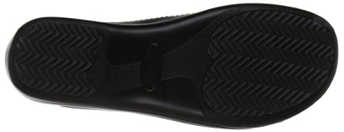 Cherokee Care Marlene Health Shoe amp; Black Service Food Women's wHtqOrH