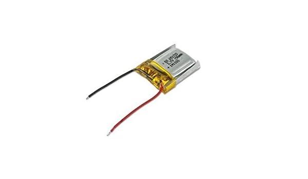 Batterie à Souder Drone Ninco Quadrone Xs: Amazon.es: Electrónica