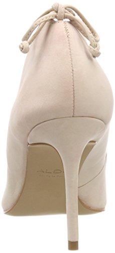 Beige Nude Scarpe Donna Kassii Aldo con Tacco XTFRH