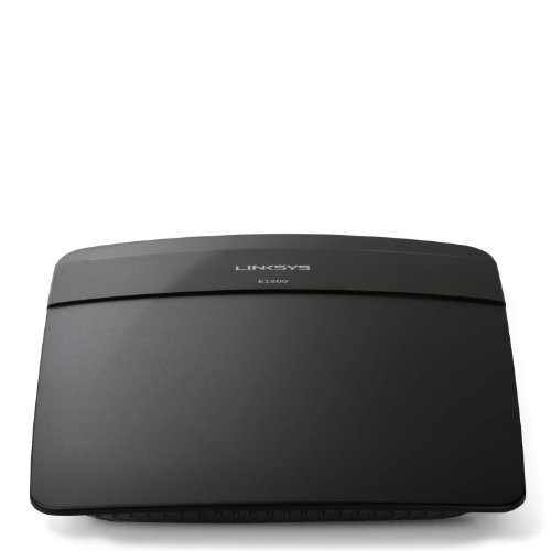 Routers, Table Portable Broadband Wireless Router, Parental ()