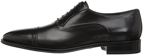 Pictures of Bruno Magli Men's Maioco Lace-Up Dress Shoe * 5