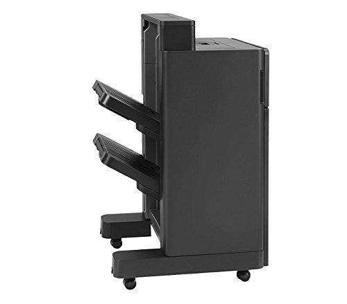 HP LaserJet Stapler/Stacker CZ