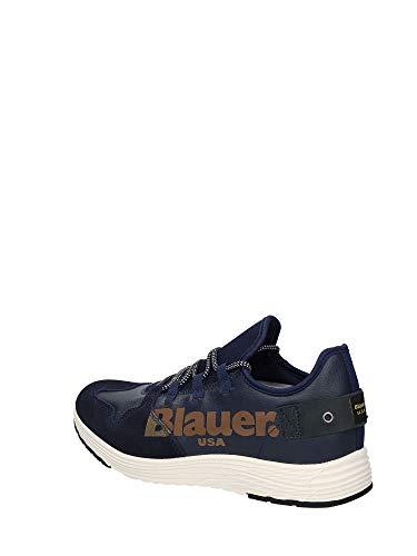 Blauer Homme 45 8FMIAMI03 Blauer 8FMIAMI03 Bleu zz84OH