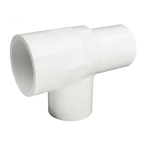 (Pool Spa Gunite Venturi Tee #7 Waterway 210-3330)