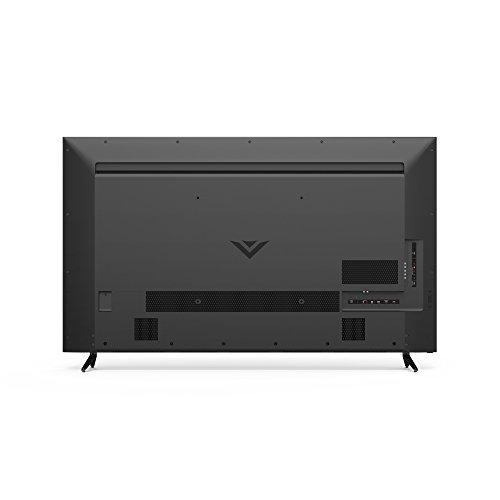 VIZIO E70-E3 70-Inch 4K UHD HDR LED Smart TV