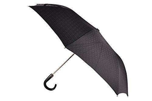 FENDI Diseñador Paraguas Paraguas de bolsillo Paraguas Ombrello Paraguas Parapluie