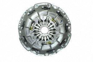 UPC 708609085762, Sachs SC70160 Clutch Cover