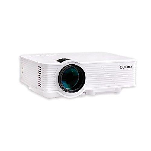 projector-lary-intel-mini-home-cinema-theater-gp-9-hd-lcd-led-video-projector-2-usb-1920-x-1080-pixe
