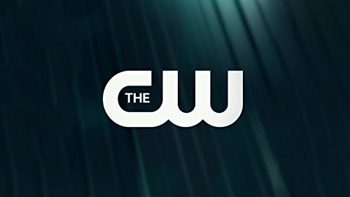 Large Product Image of The CW on Fire TV