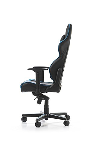DXRacer OH/RV131 Racing ERGO Seat Office Chair Gaming