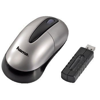 HAMA AM-6000 RF OPTICAL MOUSE WINDOWS 8 DRIVERS DOWNLOAD