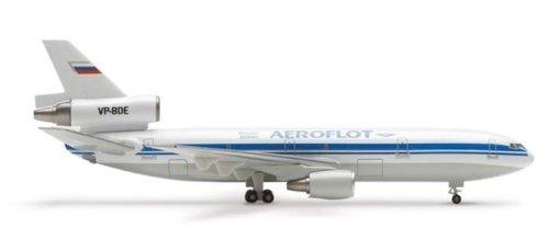 最高品質の ヘルパ B000RGU79G DC-10-40F DC-10-40F 1/400 アエロフロートロシア国際航空 1/400 560795 B000RGU79G, 業務用卸販売センター fu-lab:23a910de --- test.ips.pl