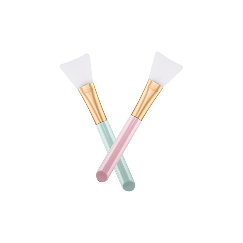 2-pcs-silicone-face-mask-brush-mask