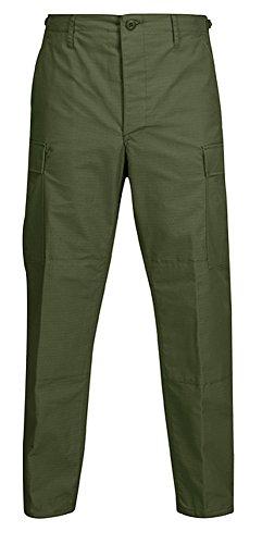 Ripstop Bdu Pants - 2