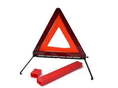 Autocare Warning Triangle Auto Care RT611
