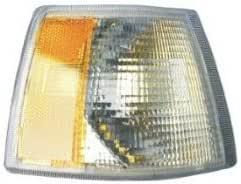 Genuine Volvo 850 Front Indicator Light Lamp Bulb Holder 9133105