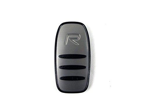 純正ボルボ8666774、リモートコントロールカバー( Rモデル) B01AE3AXDQ