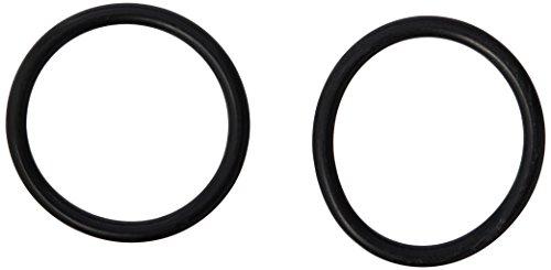 Laguna Quartz Sleeve O-Ring for Pressure-Flo Pressurized Filters Quartz Sleeve O-rings