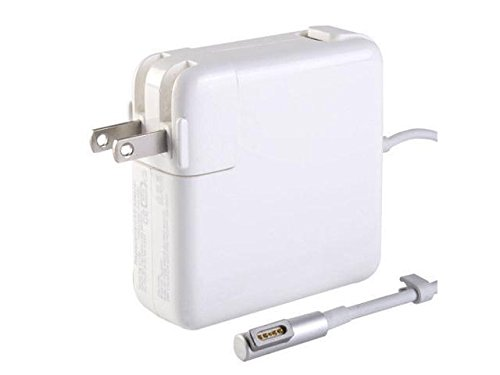 genuine-oem-apple-quality-apple-magsafe-60w-power-adapter-for-macbook-mc461ll-a-for-apple-macbook-pr