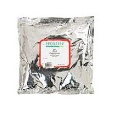 Frontier Herb Psyllium Seed Husk Powder, 16 Ounce - 6 per case