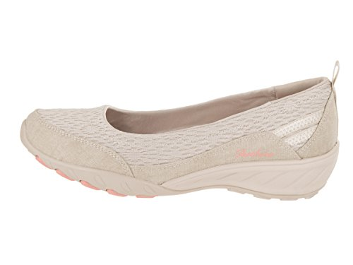 Pictures of Skechers Women's Relaxed Fit Savvy Winsome Wedge 22921 5