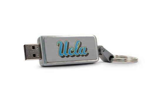 Centon Electronics Keychain Flash Drive