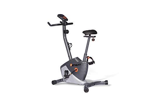 Athlyt-Electronic-Exercise-Bike-Grey