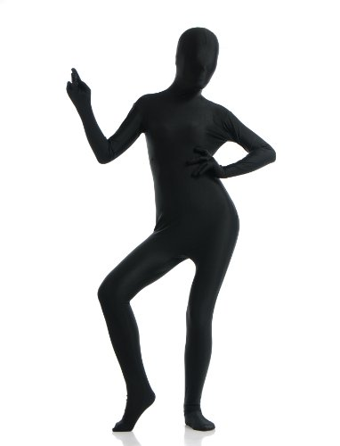 Honeystore-Unisexs-Full-Body-Spandex-Bodysuit-Zentai-Suit-for-Adults-Costume