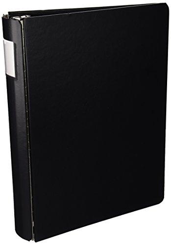 Wilson Jones Casebound Standard W344 48L