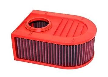 Bmc Fb86704 High Performance Air Filter For Porsche Macan S Gts Turbo