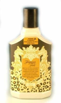 Pineapple Crush Fragrance Fuel, by Tyler 16 oz by Tyler Company by Tyler