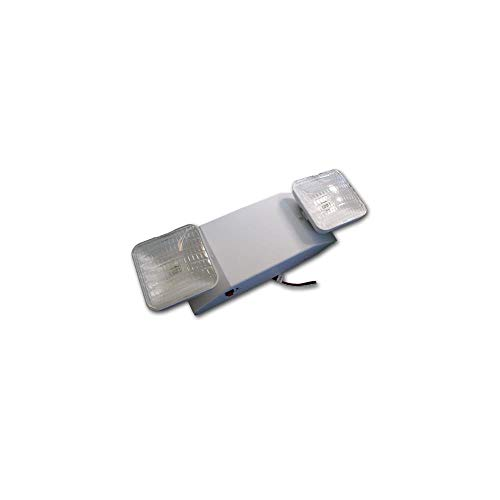R-1 - Emergency Light by Best Lighting Products (Image #1)